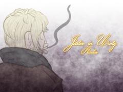 JiURe_resized.png